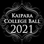 Kaipara College Ball 2021