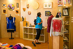 Adaka Cultural Festival 2016, Whitehorse, Yukon, Canada, Yukon First Nation Culture and Tourism Association, Kwanlin Dun Cultural Centre
