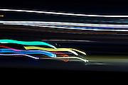 March 19-21, 2015 Sebring 12 hour 2015: James/Farnbacher/Riberas, USA Alex Job Porsche 911 GTD