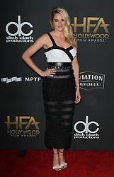 Hollywood Film Awards - Los Angeles. 05 Nov 2017 Pictured: Shailene Woodley. Photo credit: Jaxon / MEGA TheMegaAgency.com +1 888 505 6342