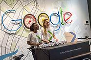 Event Photographer in Copenhagen - Google for Education