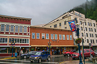 Main & Front Streets