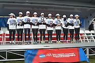 NCAA Div III Women's Championship