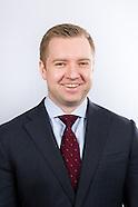 Vlad Rudnytsky