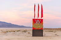 Burning Man 2019 sign by Mad Dog My Burning Man 2019 Photos:<br /> https://Duncan.co/Burning-Man-2019<br /> <br /> My Burning Man 2018 Photos:<br /> https://Duncan.co/Burning-Man-2018<br /> <br /> My Burning Man 2017 Photos:<br /> https://Duncan.co/Burning-Man-2017<br /> <br /> My Burning Man 2016 Photos:<br /> https://Duncan.co/Burning-Man-2016<br /> <br /> My Burning Man 2015 Photos:<br /> https://Duncan.co/Burning-Man-2015<br /> <br /> My Burning Man 2014 Photos:<br /> https://Duncan.co/Burning-Man-2014<br /> <br /> My Burning Man 2013 Photos:<br /> https://Duncan.co/Burning-Man-2013<br /> <br /> My Burning Man 2012 Photos:<br /> https://Duncan.co/Burning-Man-2012
