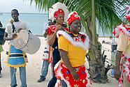 05-05-20 Bahama Graduates