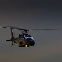 Rotormotion Helicopters