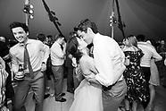 8 | Party II - E+R Wedding