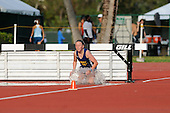 2009 Embry-Riddle T&F