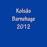 2012_kolsaas