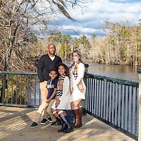 Tara Family Christmas 2019