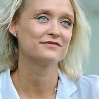 ALVTEGEN, Karin