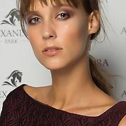 Alexandra Park - Fashion at the Oaks