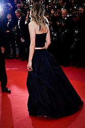 """""""Le Belle Epoque"""" Red Carpet - The 72nd Annual Cannes Film Festival. 20 May 2019 Pictured: Marion Cotillard. Photo credit: Daniele Cifalà / MEGA TheMegaAgency.com +1 888 505 6342"""