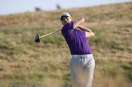 Tom Lewis (ENG) during Round One of the 2015 Alstom Open de France, played at Le Golf National, Saint-Quentin-En-Yvelines, Paris, France. /03/07/2015/. Picture: Golffile | David Lloyd<br /> <br /> All photos usage must carry mandatory copyright credit (© Golffile | David Lloyd)