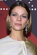 Jessica Schwarz anlässlich der Verleihung des Bayerischeren Filmpreises 2019