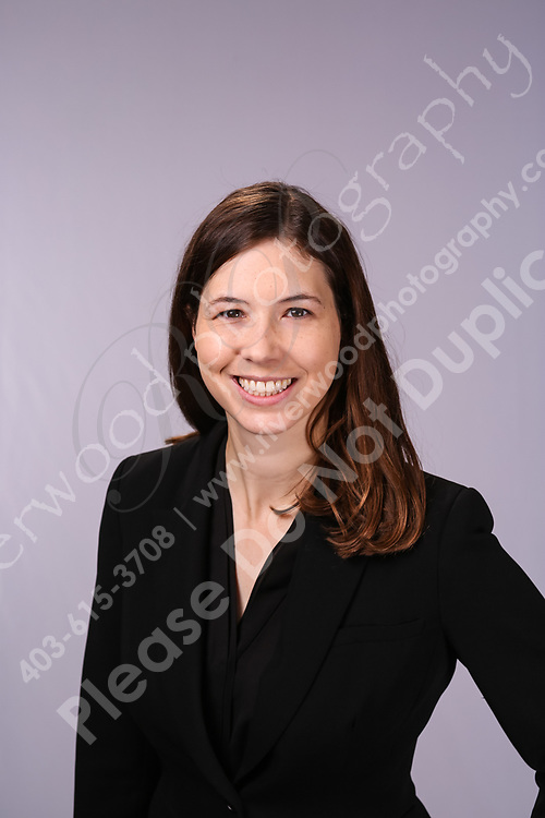 Professional headshots for an upcoming advertising campaign on the company website and a printed brochure, as well as for LinkedIn, Facebook, and other social media sites.<br /> <br /> ©2017, Sean Phillips<br /> http://www.RiverwoodPhotography.com