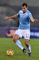 Miroslav Klose Lazio.<br /> Roma 25-10-2015 Stadio Olimpico, Football Calcio 2015/2016 Serie A Lazio - Torino. Foto Antonietta Baldassarre / Insidefoto