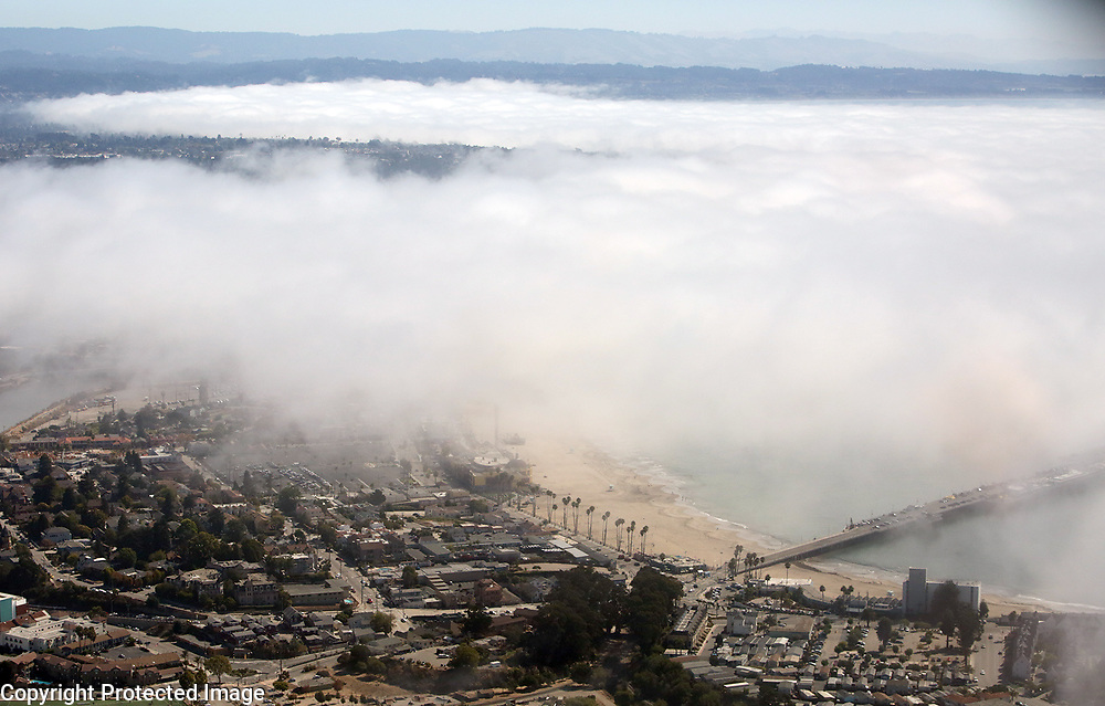 Photo by Shmuel Thaler <br /> shmuel_thaler@yahoo.com www.shmuelthaler.com