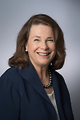 Mary Ann Peters
