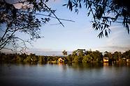 Destination: Koh Kong, Cambodia Pt II