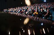 Nederland, Amsterdam, 7 feb 2013<br /> MRA conferentie in Eye<br /> Congres in het Eye filmmuseum<br /> Foto(c): Michiel Wijnbergh