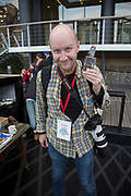 Official Totally Thames photographer, Mike Kemp. Totally Thames takes place over the whole month in September, combining arts, cultural and river events presented by Thames Festival Trust throughout the 42-mile stretch of the River Thames in London, UK.