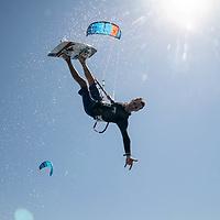 2020-07-17 Rif Raf, Eilat