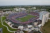 10/15/11 Stadium Aerials