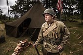 Living History Event 5-24-16