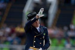 Marcari Oliva Joao Victor, BRA, Xama Dos Pinhais<br /> Olympic Games Rio 2016<br /> © Hippo Foto - Dirk Caremans<br /> 11/08/16