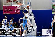 DESCRIZIONE : Capo dOrlando Lega A 2015-16 Betaland Orlandina Basket Vanoli Cremona<br /> GIOCATORE : Alex Oriakhi<br /> CATEGORIA : Rimbalzo Tiro<br /> SQUADRA : Betaland Orlandina Basket<br /> EVENTO : Campionato Lega A Beko 2015-2016 <br /> GARA : Betaland Orlandina Basket Vanoli Cremona<br /> DATA : 15/11/2015<br /> SPORT : Pallacanestro <br /> AUTORE : Agenzia Ciamillo-Castoria/G.Pappalardo<br /> Galleria : Lega Basket A Beko 2015-2016<br /> Fotonotizia : Capo dOrlando Lega A Beko 2015-16 Betaland Orlandina Basket Vanoli Cremona