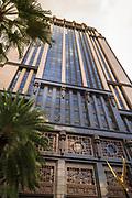 The Parkview Square Hotel and Atlas Bar, Singapore, Singapore