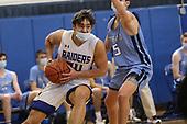 Dover-Basketball-02-13-21