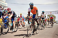Reportage - Le tour du Faso