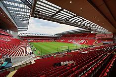 2019-03-31 Liverpool v Tottenham