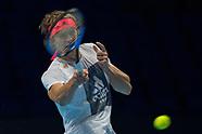 ATP World Tour Finals 101117