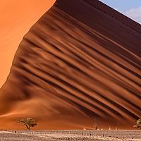 Namibia: Desert (2017)