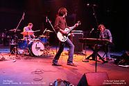 2008-01-31 The Muggs