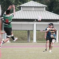 Home Team Academy, Monday, March 21, 2016 — Anglo-Chinese School (Independent) [ACS(I)] defeated Raffles Institution (RI) 29-8 to qualify for the final of the National B Division Rugby Championship. https://www.redsports.sg/2016/03/22/national-b-div-rugby-acsi-ri/