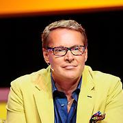 NLD/Hilversum/20120821 - Perspresentatie RTL Nederland 2012 / 2013, Albert verlinde