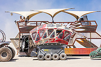 Mutant Vehicles in the DMV line. Stardust in front here. My Burning Man 2019 Photos:<br /> https://Duncan.co/Burning-Man-2019<br /> <br /> My Burning Man 2018 Photos:<br /> https://Duncan.co/Burning-Man-2018<br /> <br /> My Burning Man 2017 Photos:<br /> https://Duncan.co/Burning-Man-2017<br /> <br /> My Burning Man 2016 Photos:<br /> https://Duncan.co/Burning-Man-2016<br /> <br /> My Burning Man 2015 Photos:<br /> https://Duncan.co/Burning-Man-2015<br /> <br /> My Burning Man 2014 Photos:<br /> https://Duncan.co/Burning-Man-2014<br /> <br /> My Burning Man 2013 Photos:<br /> https://Duncan.co/Burning-Man-2013<br /> <br /> My Burning Man 2012 Photos:<br /> https://Duncan.co/Burning-Man-2012