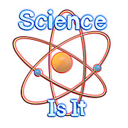 Famous humourous quotes series: Science. Is It