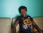 HAITIAN CLINIC
