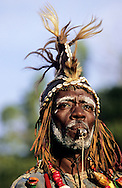 Festival Sur le Niger<br /> Mali, Africa