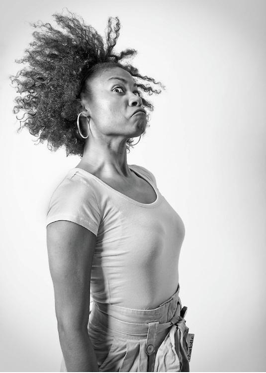 Charlotte Portrait Photography