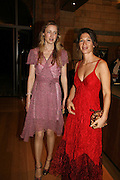 Eva Rice and Kate Weinberg, The Blush Ball, Natural History Museum, London<br />