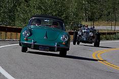 043 1963 Porsche 356 B Super