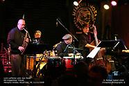 2008-11-11 Lynn LaPlante Latin Jazz Band