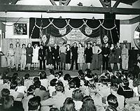1944 Hollywood Canteen